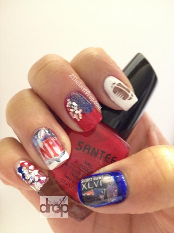 nail polish | 2thelastdrop | Page 8